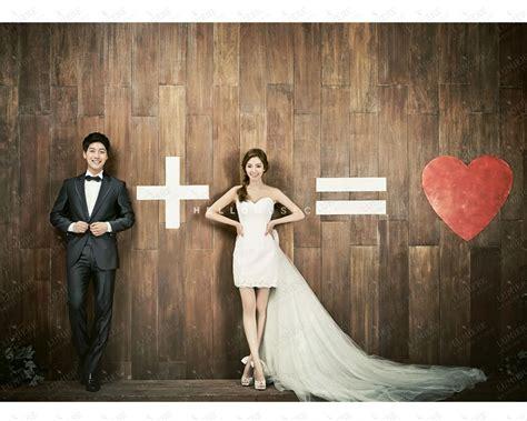 Wedding Shoot Photos by 2016 New Korea Pre Wedding Photo Shoot Sle Photos In