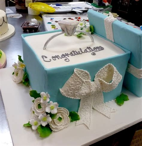 cake decorating for bridal shower bridal shower cakes maryland md washington dc northern