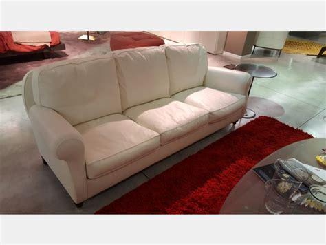 divano usato napoli awesome divani usati cania contemporary