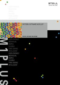 software design pattern library particular software design pattern free patterns