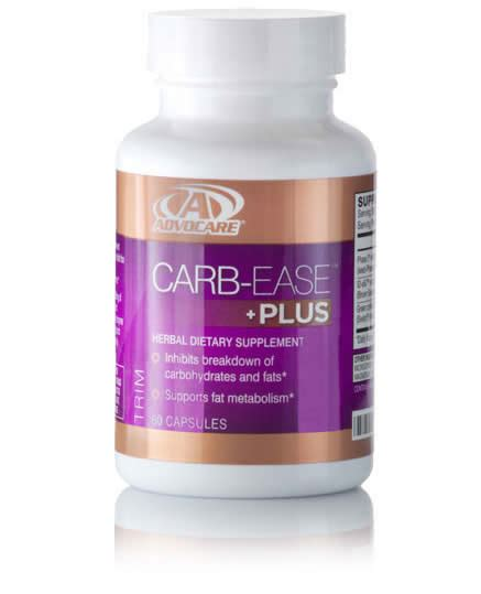 advocare 24 day challenge negative reviews advocare carb ease plus