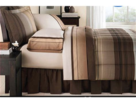 walmart bedding coupons walmart bedding on rollback big selection coupons 4 utah