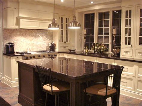 houzz kitchen islands with seating kitchen