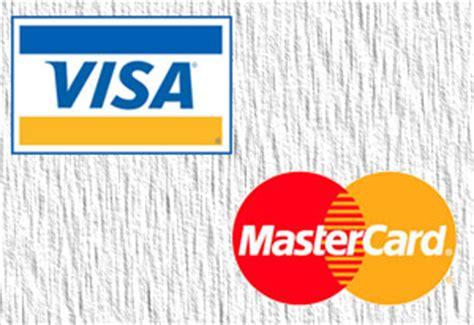 Letter Credit La Gi Thẻ Visa Card V 224 Mastercard L 224 G 236 Plus