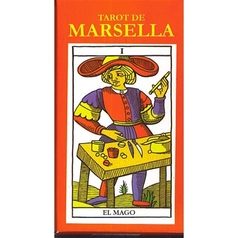 tarot gratis tirada de cartas del tarot cartas del tarot gratis cartomancia cartomancia cartas del