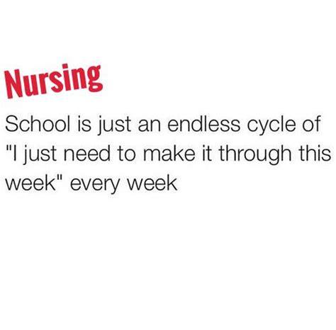 Funny Nursing School Memes - 102 best images about nursing school humor on pinterest