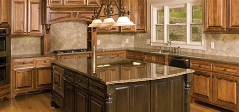 Clean Marble Countertops by Granite Countertop Cleaning Products That Work