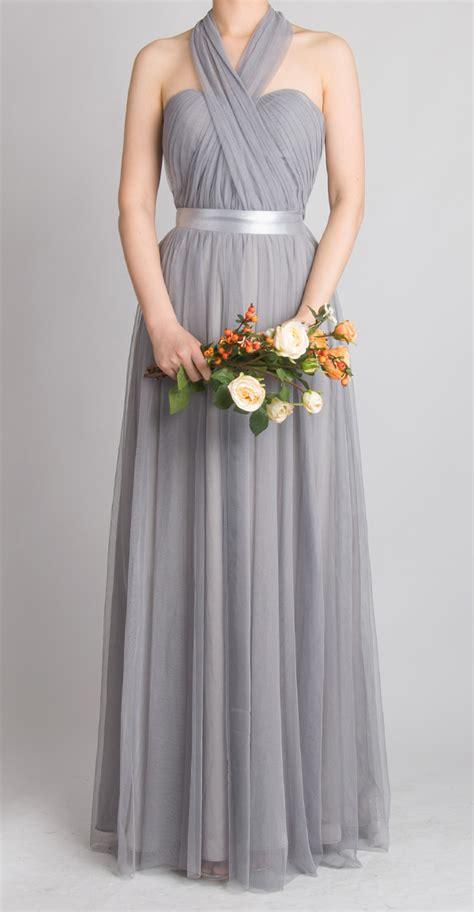 top 10 pantone fall wedding colors for bridesmaid dresses