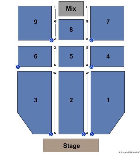 Dothan Civic Center Box Office by Henderson Nevada Events On Saturday February 20 2016