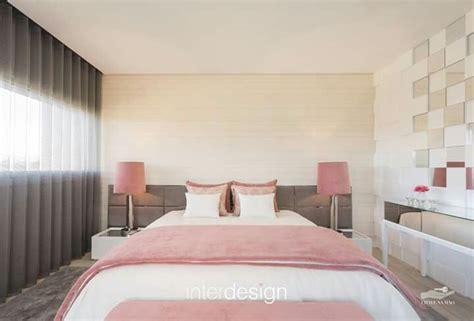 pin dise o de interiores quartos de casal decorados e planejados on pin de raquel em interdesign interiores pinterest
