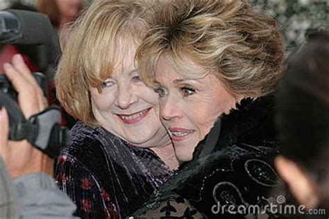 laurel sparks and jane fonda laurel turrell workout with jane fonda hairstyle gallery