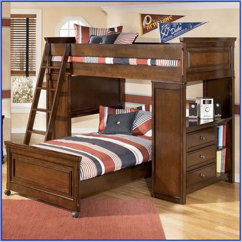 mor furniture bunk beds mor furniture bunk beds latitudebrowser