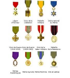 commandos et parachutistes principales d 233 corations
