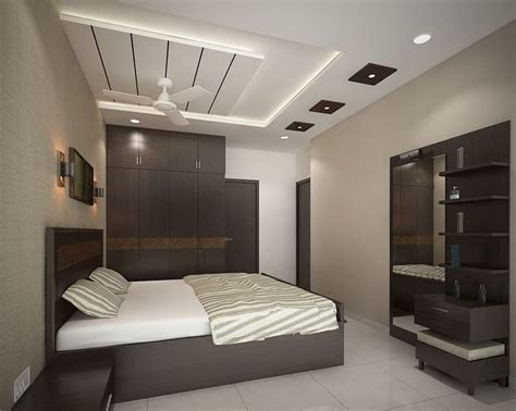Modern Ceiling Designs For Bedroom Best 25 Bedroom Ceiling Ideas On Living Room Ceiling Ideas Bedroom Ceiling Designs