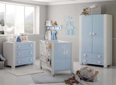 Furniture Payment Plans by Pdf Baby Furniture Payment Plans Plans Free