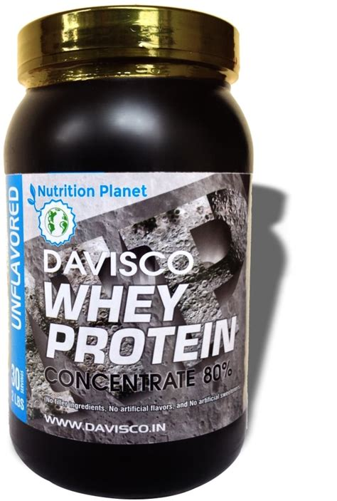 p protein vs whey whey protein literature review