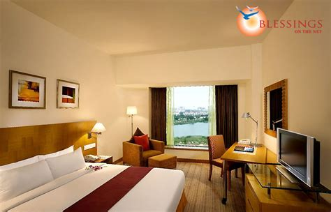 room booking in srisailam novotel hyderabad convention centre