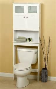Bien Ikea Meuble Salle De Bains #1: meuble-vasque-salle-de-bain-petit-espace-en-55-idees-supers-concernant-le-brillant-et-aussi-magnifique-meuble-rangement-wc-ikea-dans-marseille.jpg
