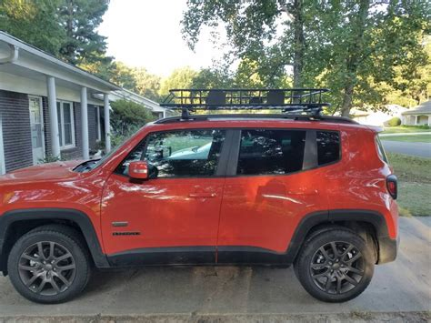 renegade jeep roof jeep renegade roof autos post