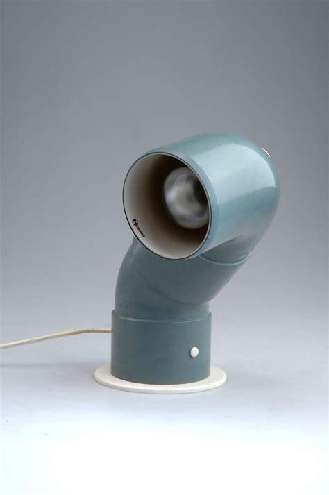 arteluce illuminazione cini boeri quot 602 quot arteluce italy 1968 design nel 2019