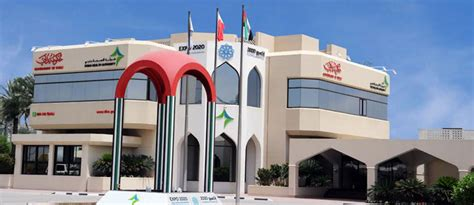 dubai health authority medical fitness section big firms can apply for visa medical test online the