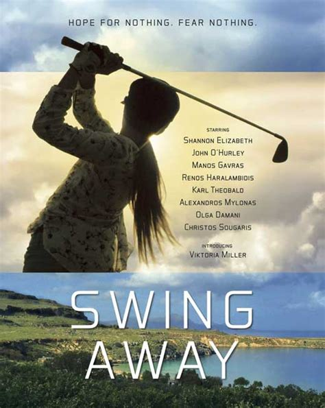 swing away video swing away movie posters from movie poster shop