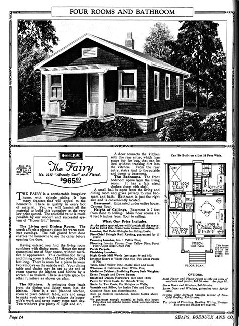 Pin By Chelsea Titus On Blue House Pinterest Sears Kit House Plans