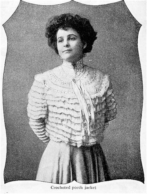 1910 womens hairstyles hair styles of the last 100 years social serendip