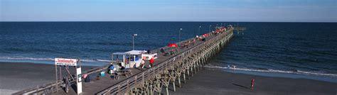 myrtle beach sc     avenue pier