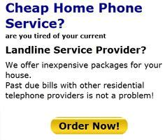 cheapest home phone service plans home phone service on pinterest 27 pins