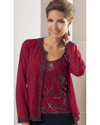 Wedding Attire Blouses by Dressy Blouses For Wedding Search Dresses I