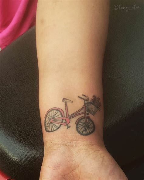 30 wrist tattoos designs ideas design trends wrist designs design trends premium psd vector