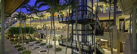 shops  merrick park miami wheretraveler