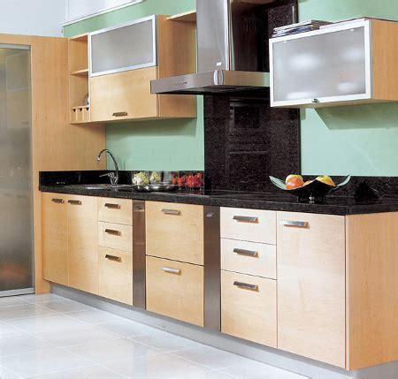 muebles de melamina  tu cocina cocina decora ilumina