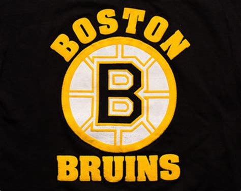 Emblem Logo Tulisan Agya Original Emb 117 boston bruins logo etsy