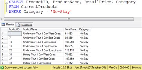 Table Valued Function In Sql Server by Sql Server Table Valued Functions Day 26 Of 35 Sql
