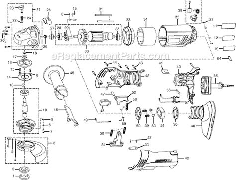 Ryobi P420 Parts List And Diagram Ereplacementparts Com