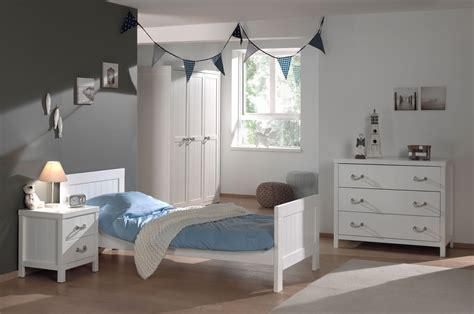 komplett schlafzimmer mit einzelbett jugendzimmer lewis komplett mit einzelbett kommode