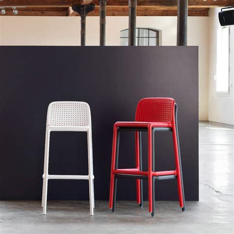 sgabelli usati sgabelli da esterno per bar usati design casa creativa e