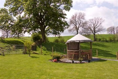 Premier Cottages Lake District by The Hyning Estate Luxury Self Catering Accommodation With Green Credentials In The Lake
