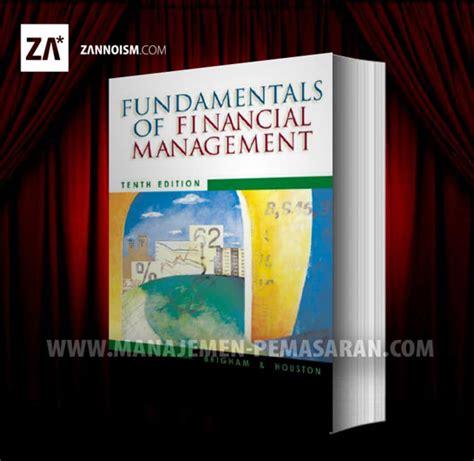 sistem informasi manajemen keuangan buku ebook manajemen murah
