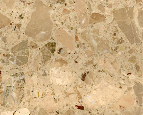granit pflegemittel kunststein
