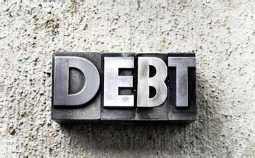 chiedere un mutuo in banca chiedere un mutuo su un immobile gi 224 ipotecato
