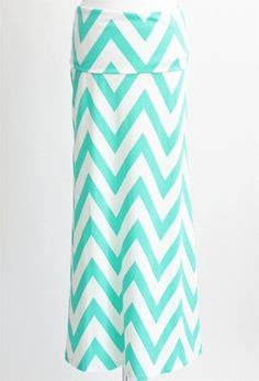 where can i buy maxi skirts dress ala