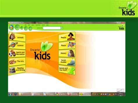 encarta microsoft student 2016 download gratis encarta 2016 free download encarta kids