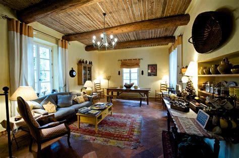arredamento stile rustico stile rustico questo stile ha un tocco unico home