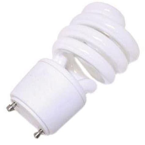 twist and lock light bulbs eiko 07750 twist style twist and lock base compact