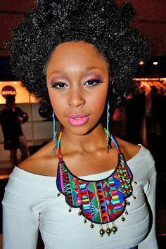 minnie dlamini hair styles pictures tv presenter luthando shosha actress and model minnie