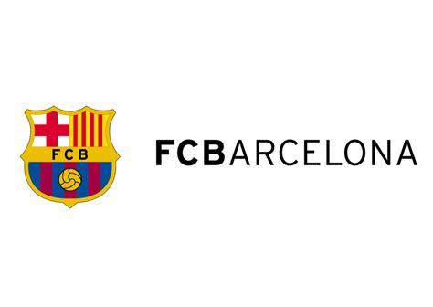barcelona fc logo fc barcelona logo logok