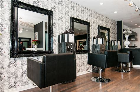 best salon best hair salons in orange county 171 cbs los angeles